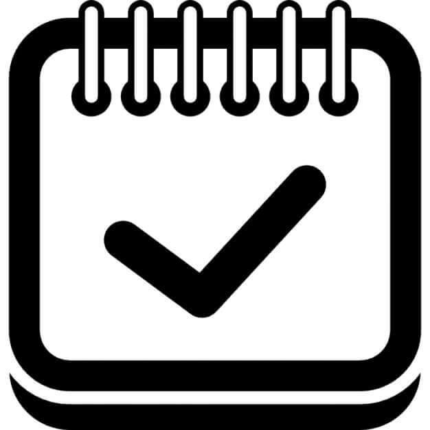 caryaati booking verification